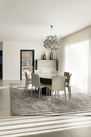 nettoyer un tapis. Black Bedroom Furniture Sets. Home Design Ideas