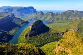 Les incontournables et les coins méconnus d'Afrique du Sud