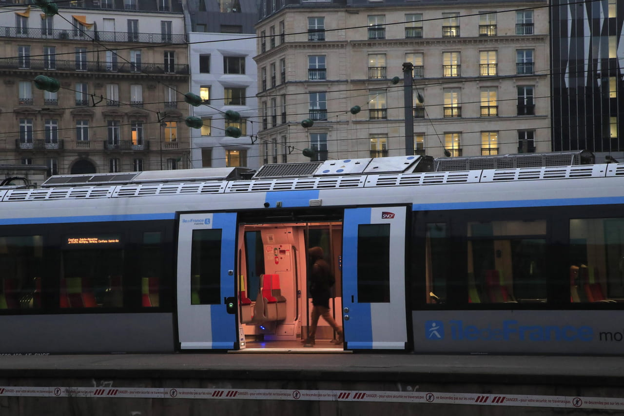 Grève RATP & SNCF: prévisions de trafic du jeudi 16janvier, encore des améliorations