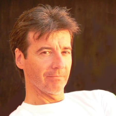 Jean- Christophe Leon