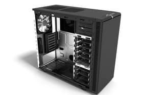 Meilleur boîtier PC: nos conseils et suggestions d'achat