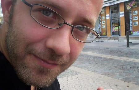 Michael Castella