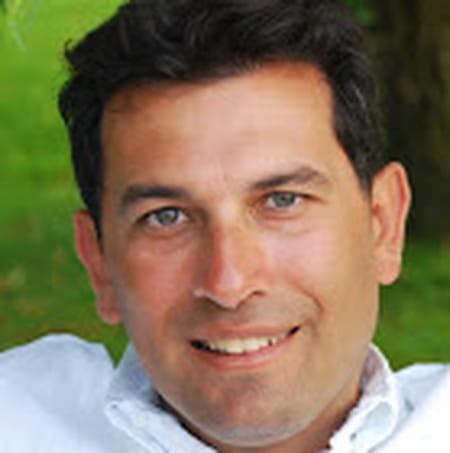 Francois Feghoul
