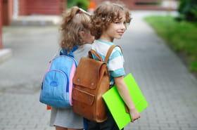 13conseils pour faire la rentrée de son enfant sans trop dépenser