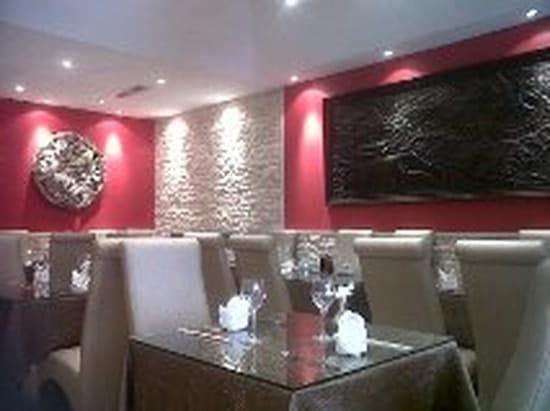 hong yun restaurant chinois antibes avec linternaute. Black Bedroom Furniture Sets. Home Design Ideas