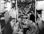 Sous-marin La Minerve : 50 ans de mystère
