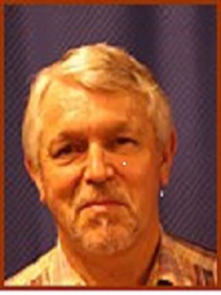 Michel Talou