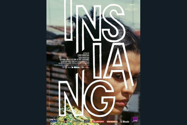 Insiang - Photo 1