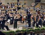 Lionel Bringuier dirige Sibelius, Tchaikovski, Beethoven