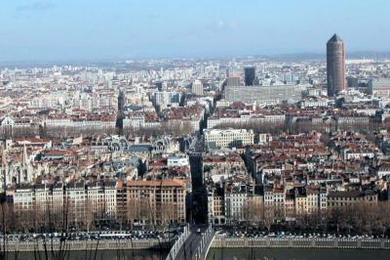 Bac Lyon: les résultats du bac dans l'académie de Lyon
