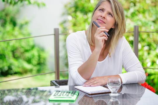 Chômage partiel: ce que vous pouvez faire (ou non) cet été