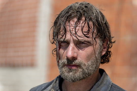 Streaming The Walking Dead épisode 12 saison 8 : comment le voir en VOSTFR ?