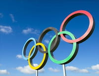 Jeux olympiques : Home of the Olympics : Hall of fame : Les plus grands nageurs