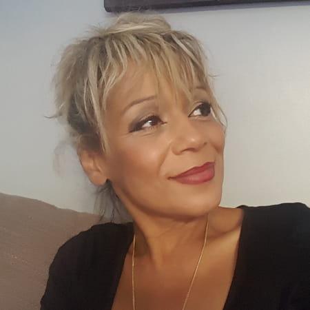 Fabienne Guillauby