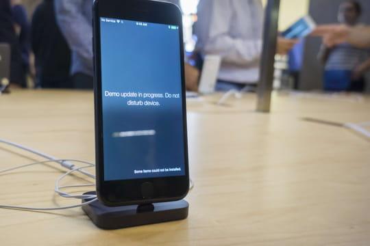 Black Friday / Téléphone mobile: des deals sur les Honor, iPhone, Samsung Galaxy S8