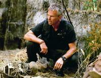 Stargate SG-1 : Paradis perdu