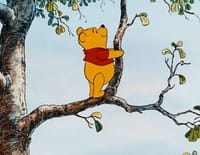 Les escapades de Winnie l'ourson : La maison de maître hibou