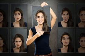 10 conseils pratiques pour réaliser un portrait photo