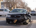Les pires accidents : routes
