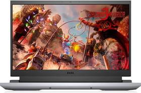 Bon plan PC portable: un ordinateur Dell en promotion à moins de 800euros