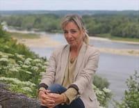 Vues sur Loire : Les puces de Montsoreau