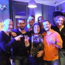 Restaurant : Le Dom's  - Concert  -