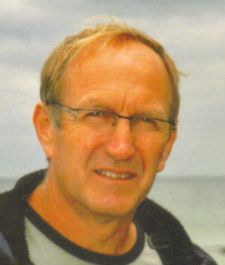 Jacques Braunn