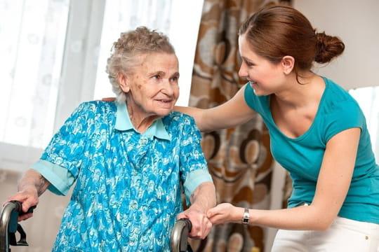 Aide à domicile: le guide pratique