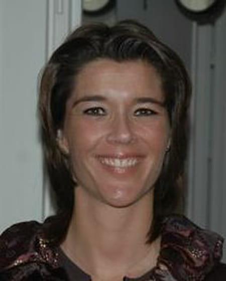 Mylène Degraeve