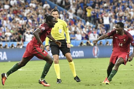 France - Portugal [RESULTAT] : les Bleus battus, le score et le résumé vidéo du match