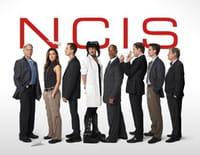 NCIS : enquêtes spéciales : Une solution radicale