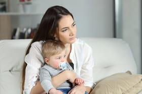 Arrêt de travail: arrêt maladie, garde d'enfants... Ce qu'il faut savoir