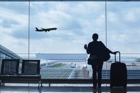Grève des contrôleurs aériensdu 22mars: votre vol est-il annulé?