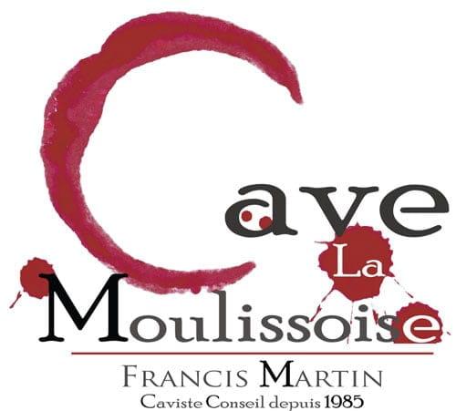 La Moulissoise