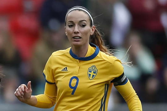 World Cup: Chile - Sweden live, schedule and results of the day
