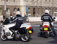 Enquête prioritaire : Sécurité routière, délinquance hors du commun