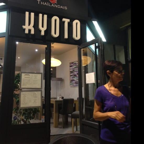 Restaurant : Restaurant Kyoto  - Le Kyoto, salon de provence, une perle rare à ne pas louper. -