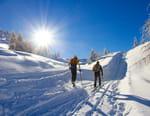 Ski de fond : Championnats du monde - Mass Start 50 km classique messieurs