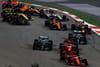 GP de Chine F1: heure, chaîne TV... comment voir le GP en direct?