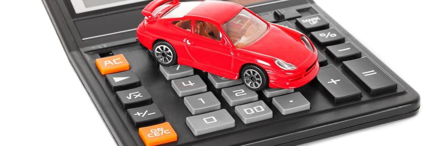 Assurance automobile: le choix de la garantie