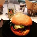 Restaurant : Edmond Pure Burger