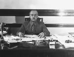 Franco, l'homme à abattre