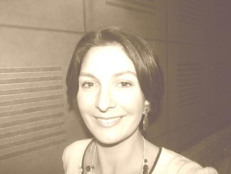 Virginie Malawski