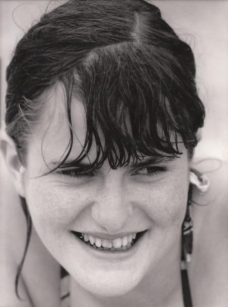 Reine-Marie Sirven