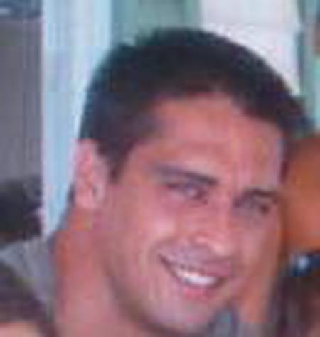Pierre Callejas