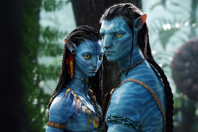 Avatar, la suite: les dernières révélations de James Cameron