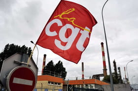 Syndicaliste tué à Cherbourg: la mort d'Hervé Renet, maire de Sainte-Croix-Hague, liée à un accident