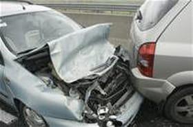 Qui couvre un accident sur le trajet vers votre travail ?