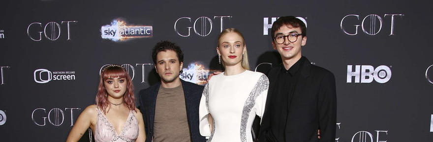 Game of Thrones: avec l'épisode 2, de nouvelles théories sur la saison 8
