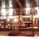 , Restaurant : Habanita Chic   © Patrick